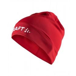 Müts CRAFT PRO CONTROL...