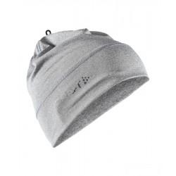 Müts CRAFT REPEAT helehall OZ
