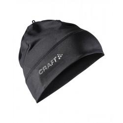 Müts CRAFT REPEAT must OZ