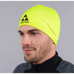 Müts FISCHER LAHTI kollane...