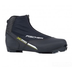 Suusasaapad Fischer XC Pro 46