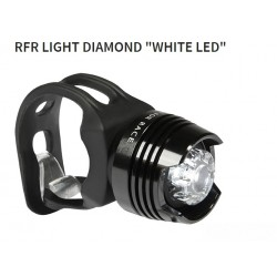"Esituli RFR Light Diamond ""..."
