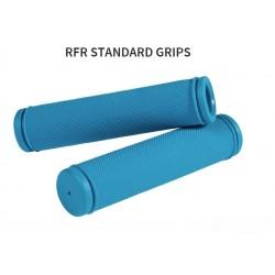 Käepidemed RFR Standard sinine