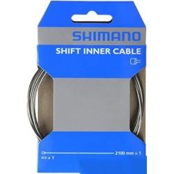 Käigutross Shimano AM...