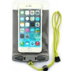 iPhone6 Plus kaitse