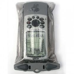 PDA väike kaitsekott