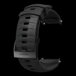 Spartan Sport Wrist HR Baro...