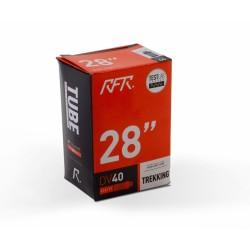 Sisekumm RFR 700x28/38 DV 40mm