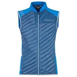 CLOUD meeste vest