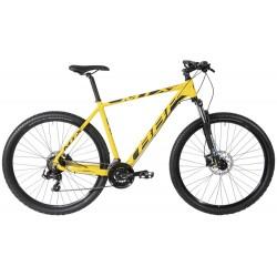 Meeste jalgratas 29″ 21...