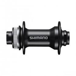 Esirumm Shimano HB-MT400 CL...