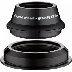 Kaelakausid FSA Gravity SX...
