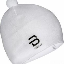 Müts B_DAEHLIE CLASSIC valge