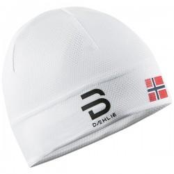 Müts B_DAEHLIE MESH valge OZ
