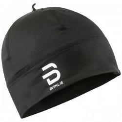 Müts B_DAEHLIE POLYKNIT must