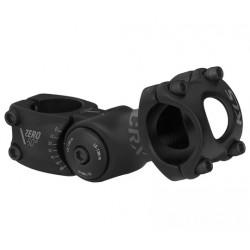 Stem KLS CRX 70 25,4 _ 110mm