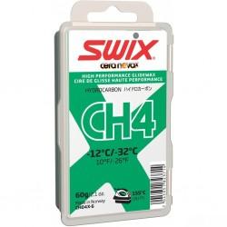 Suusamääre Swix CH4X...