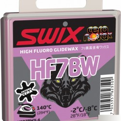 Suusamääre SWIX HF7BWX...