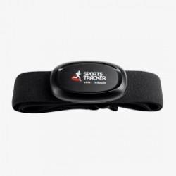 Sports Tracker HRM2 pulsivöö