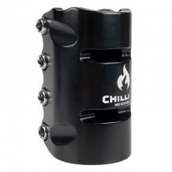 Clamp Chilli SCS 4-polt...