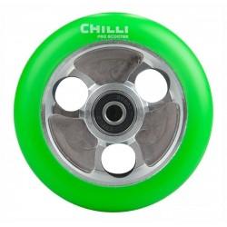 Ratas Chilli parabol 100mm...