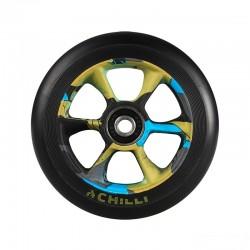 Ratas Chilli Turbo 110mm...