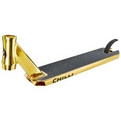Tõukelaud Chilli Deck...