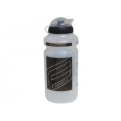 Joogipudel 500ml Force F,...
