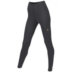 LightWool naiste püksid