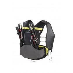 X-TRACK vest