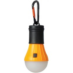 LED TELGILAMP