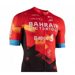 Lühike särk Merida Bahrain...