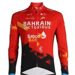 Pikk särk Merida Bahrain...